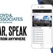 video-doorbell-iphone