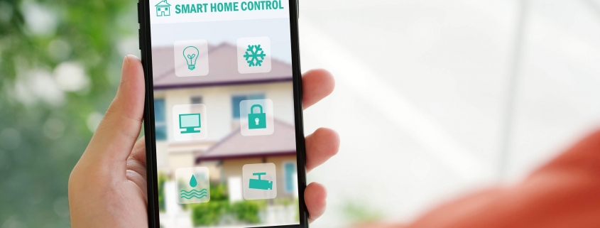 hand-holding-smartphone-with-smart-home-app