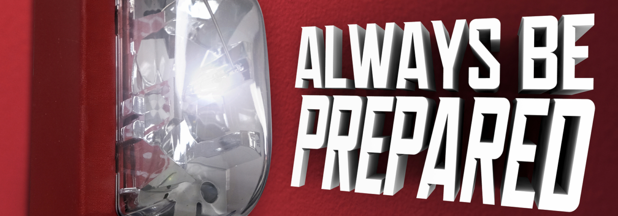 Fire Safety Tips-always-be-prepared