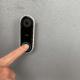 person-ringing-Nest-doorbell
