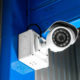 Cctv-Surveillance-Security-Camera-budget