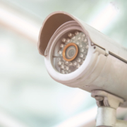 surveillance-camera-home-commercial