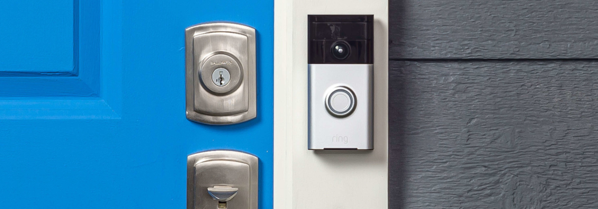Ring_video_doorbell