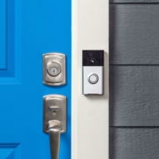 Ring_video_doorbell