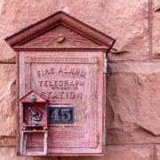 Antique-Fire-Alarm-Close-Up